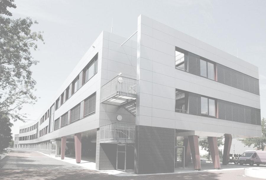 Architekten In Lübeck projekte